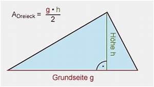Höhe Gleichschenkliges Dreieck Berechnen : grips mathe 18 fl cheninhalt dreiecke und vielecke grips mathe grips ~ Themetempest.com Abrechnung