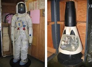 Space Suit Cheap - Pics about space