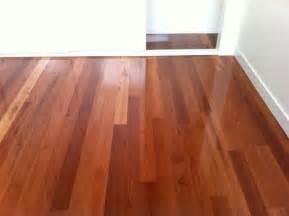 solid harwood timber flooring melbourne