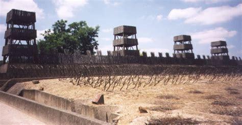 le siege d alesia bataille d 39 alésia sur les forums l 39 eclaireur citoyen