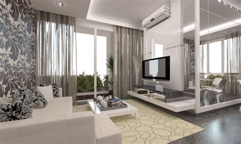 home ideas modern home design home interior design