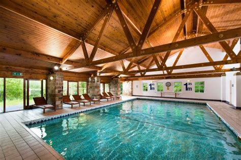 leeds hotel with tub chevin country park hotel spa updated 2018 prices