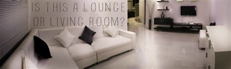 Settee Vs Sofa by Sofa Or Lounge Or Living Room Is There A Difference