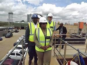 Minister assures Springs residents Acid Mine Drainage ...