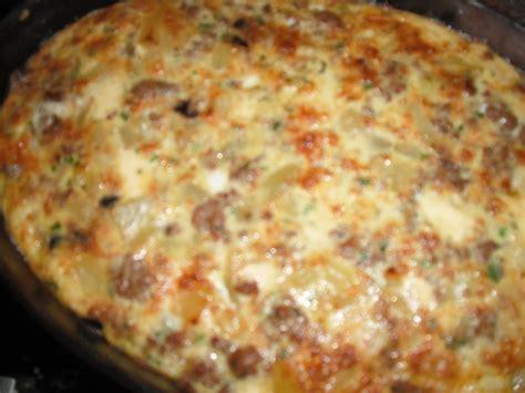 recettes cuisine tunisienne recettes de cuisine tunisienne steendybdal dk