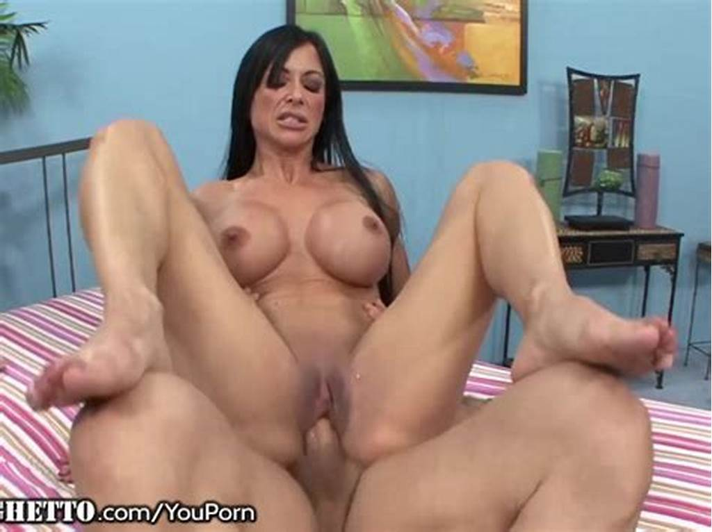 #Jewels #Jade #On #Hard #Cock #As #Hubby #Watches