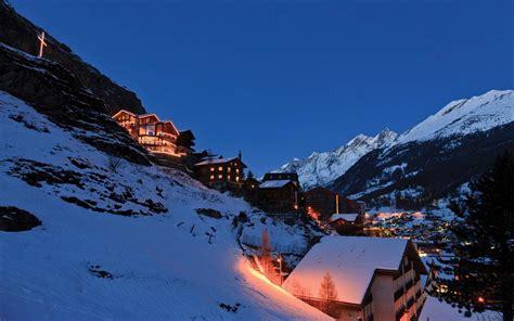 Stunning Boutique Chalet Zermatt Peak by Zermatt Peak In Zermatt By Skiboutique