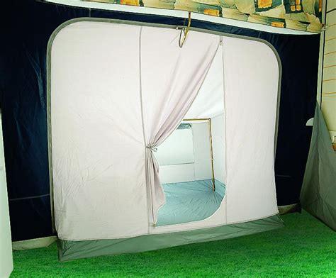chambre annexe annexe chambre pack pour auvent trigano