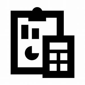 Accounting Icons | www.pixshark.com - Images Galleries ...