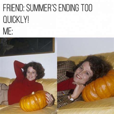 Funny Fall Memes - halloween memes page 6