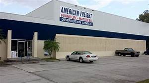 american freight furniture and mattress in fort myers fl With american freight furniture and mattress winter park fl
