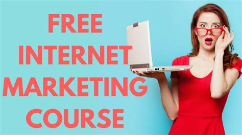 best marketing courses best free marketing courses