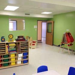 creative academy daycare center preschools 228 123 | ls