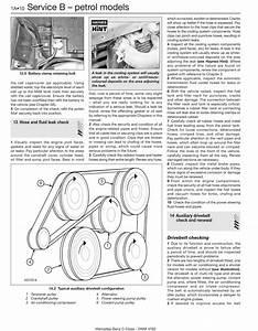 Haynes Repair Manual Online Pdf