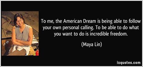 american dream quotes image quotes  hippoquotescom