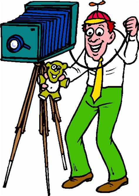 13237 photographer taking a picture clipart photograph 20clipart clipart panda free clipart images