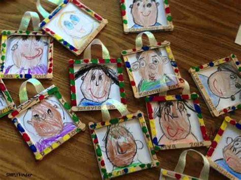 kindergarten christmas gift ideas simply kinder