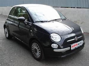Fiat 500 1 2 : prod m fiat 500 1 2 sport automat prodej fiat 500 osobn auta ~ Medecine-chirurgie-esthetiques.com Avis de Voitures