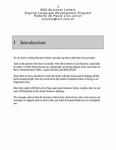 business letters english communication skill best With how to improve letter writing skills in english