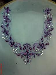 image result  kadai kamal work designs embroidery