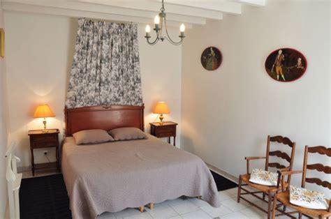 chambre d hote loire et cher la tuilerie chambre d 39 hôte à villefranche sur cher