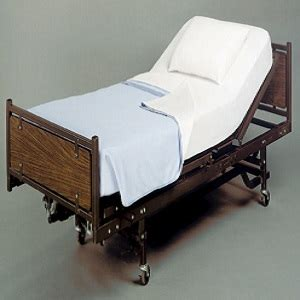 Hospital Bed Rental by Mobility Spot Gta Electric Hospital Bed Rental
