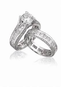 husband and wife wedding rings wedding rings With husband wedding ring