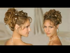 HD wallpapers hair style for thin hair youtube