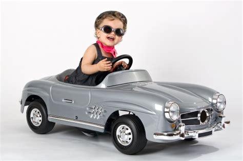 siege auto en fonction de l age choix siege auto pour le confort et la sécurité de bébé