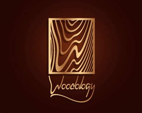 wood logo inspiration 30 awesome wood logo designs for your inspiration