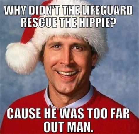 Dad Joke Meme - the very best of really bad dad jokes 17 pics