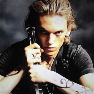 101 best images about The Mortal Instruments. Aka a Jace ...