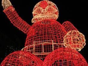 Ausgefallene Weihnachtsdeko Aussen : ausgefallene weihnachtsdeko 2015 ~ Markanthonyermac.com Haus und Dekorationen