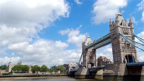 tower bridge london hd wallpapers hd wallpapers id