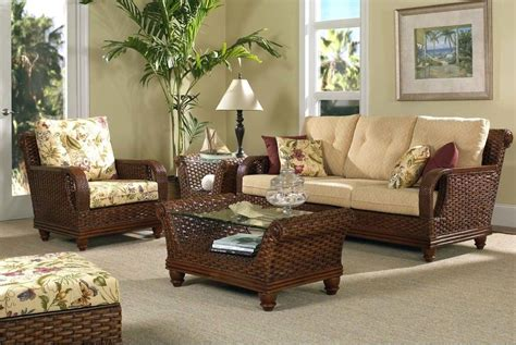 sunroom furniture pictures serenity farms alcohol