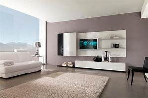 simple decorating tricks for creating modern living room With sitting room ideas interior design