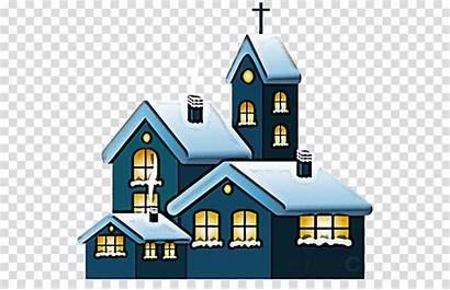 Roof Chapel Clipart Transparent Clip Steeple Church