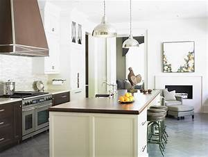 Gray herringbone tiles contemporary kitchen the for Kitchen colors with white cabinets with candle holder fireplace