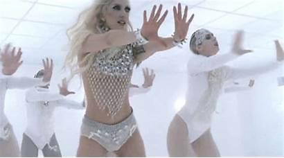 Lady Gaga Instagram Captions Bad Romance Perfect