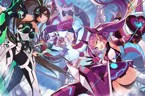 anime girl wallpaper chromebook anime wallpaper hd