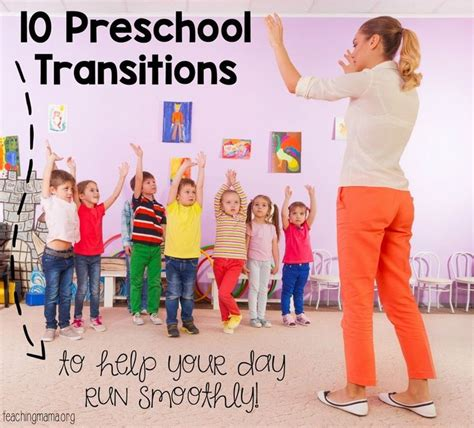 17 best images about circle time ideas on 952 | cfabc2d5d8ad6afdda2d0117fe9edcd5 preschool transition songs circle time preschool