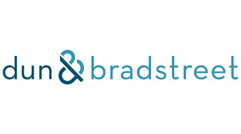 Dun & Bradstreet Vector Logo | Free Download - (.SVG ...