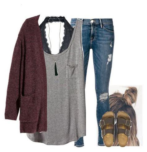 wear  bralette  amazing bralette outfits highpe
