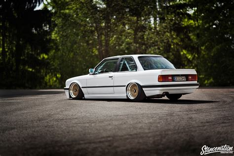 bmw e30 stanced the total package daniel 39 s bmw e30 stancenation