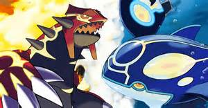 lets speculate pokemon omega ruby alpha sapphire mega evolutions new story volcanio