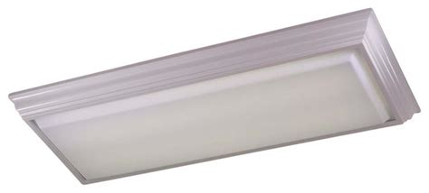 minka lavery energy efficient 4 light kitchen fluorescent