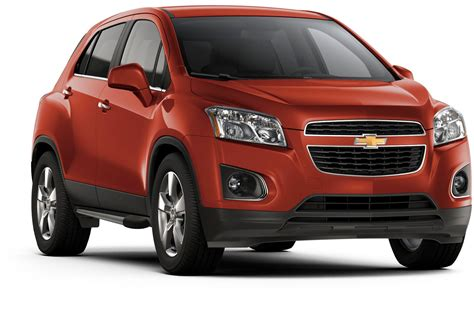 chevy tracker 2014 caracteristicas tracker aregntina autos post