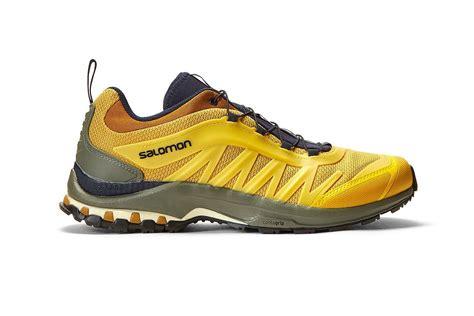 每周鞋报:Louis Vuitton 滑板鞋更多配色亮相;NIKE SB DUNK 移植经典芝加哥配色 | 理想生活 ...