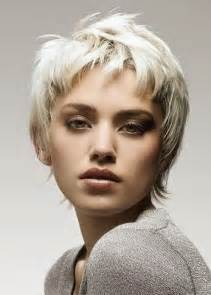coupe cheveux courts coupe cheveux courts 2016 femme 60 ans