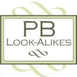 1000 ideas about pottery barn look on pottery